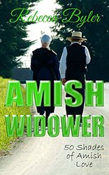 Amish Widower