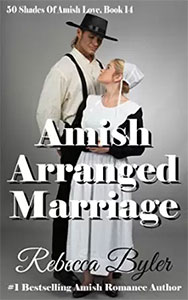 Amish Arranged Marriage