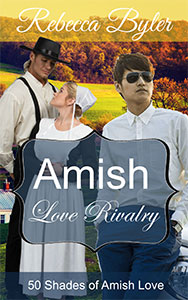 Amish Love Rivalry